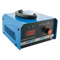 Импульсное зарядное устройство Энергия СТАРТ 15 РИ