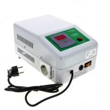 Стабилизатор напряжения для отопительных систем SUNTEK СНЭТ 1500