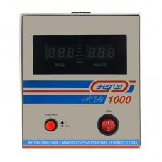 Стабилизатор напряжения для отопительных систем Энергия АСН-1000