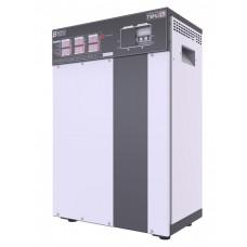 Стабилизатор напряжения Вольт engineering Герц Э 36-3/25 v3.0 (16,5 кВА/кВт) (Россия)