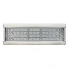 Светильник светодиодный уличный LightPhenomenON LT-Вега-02-IP67- 30W-5000K