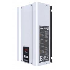 Стабилизатор напряжения Вольт engineering Ампер Э 12-1/50 v2.0 (11 кВА/кВт) (Россия)