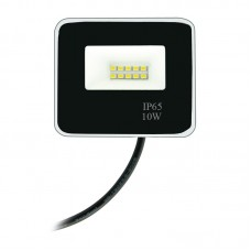 Прожектор LightPhenomenON LT-FL-01N-IP65-10W-6500K LED