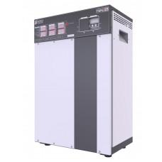 Стабилизатор напряжения Вольт engineering Герц Э 36-3/40 v3.0 (27 кВА/кВт) (Россия)
